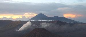 Vulkane. (Quelle: Wikimedia-commons-vberger)