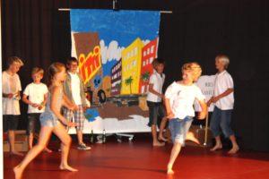 machmit-Aktionen-Musical-Bremen-privat-KNH86859