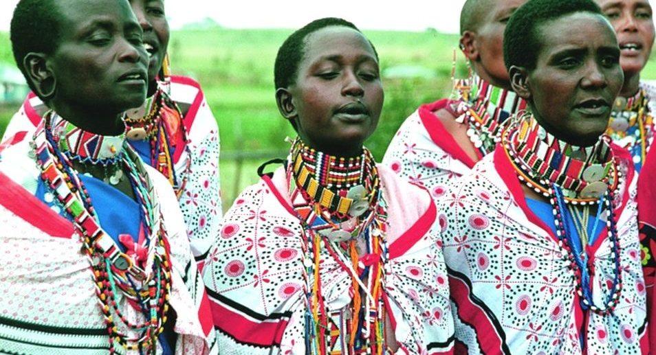 wissen-laenderinfo-kenia-jens-grossmann-knh5815_preview_powerpoint